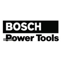 Bosch-Power-tools-200