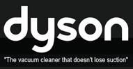 dyson_0
