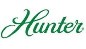 hunter100
