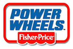 powerwheels100